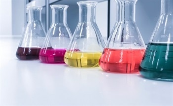 Procedure to Determine the Bromine Index (BI) Using Coulometric Titration