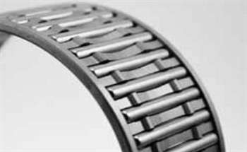 Roller Bearings for Non-Contact and Contact Solutions