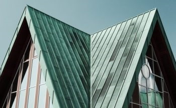 Why is Zinc Used in Roofing, Cladding and Rainwater Systems?