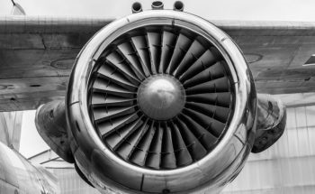 Using Tungsten as Ballast in the Aerospace Industry