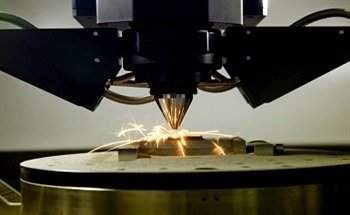 How Particle Size and Shape Impact 3D Printing Quality