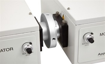 Monochromator Accessories for Stopped Flow Systems