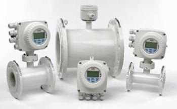 Reducing Water Loss with ABB Flowmeters