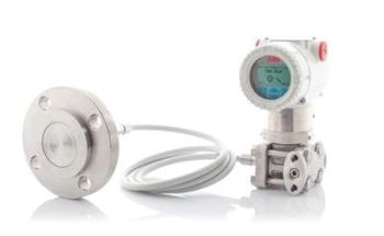 Preventing Flooding with ABB Pressure Transmitters