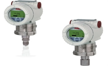 The Importance of Selecting the Correct Pressure Transmitter for Your Application