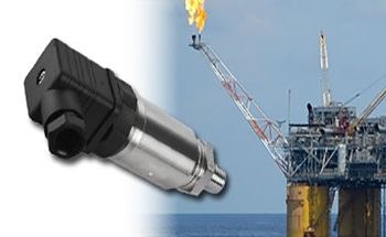 Using Pressure and Load-Sensing Instrumentation in Hazardous Locations