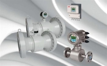 Flowmeters for the Oil and Gas Industries