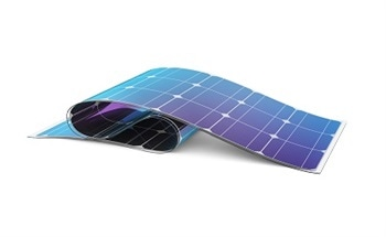 Applications of Thin Film Batteries