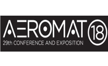 Tradeshow Talks with HORIBA Scientific - AeroMat 2018