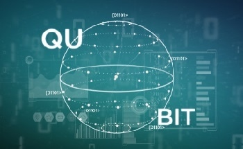 Superconducting Qubits for Quantum Computing