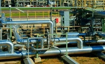 Preventing Coking and Fouling in Refinery Applications