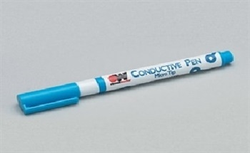Conductive Pens and their Applications
