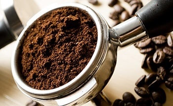 Know Your Grinding Result for Better Coffee!