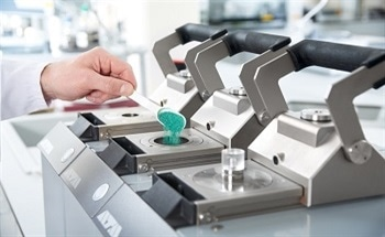 Heat Treated Materials - Best Methods of Sample Preparation