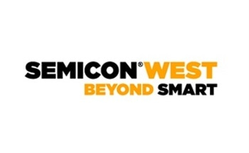 Tradeshow Talks with APS Materials - SEMICON West 2018