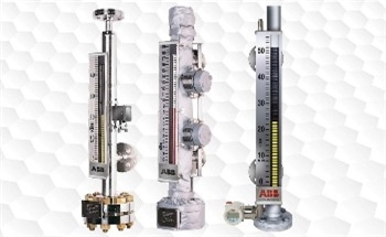 Smart Level Measurement Solutions for Continuous and Point Level Detection