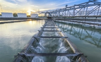 How Accurate Instrumentation to Monitor Changing Conditions Can Improve Waste Water Treatment Plants