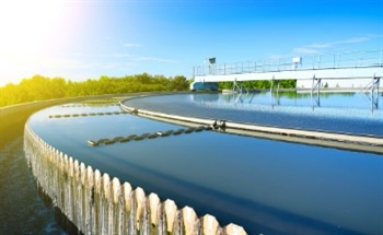 Increasing Water Treatment Analytics for Waste Water Treatment Plants