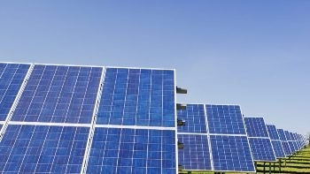 Photovoltaics: What Materials are Used and How Their Efficiency and Cost can be Improved