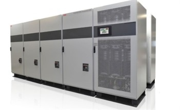 Using Innovative Power Solutions for the Semiconductor Industry