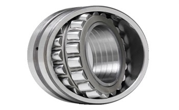 Industrial Roller Bearings for Aerospace