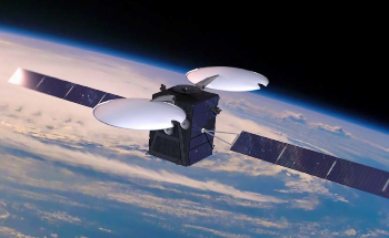 Choosing the Best Satellite Payload for Space and Launch Applications