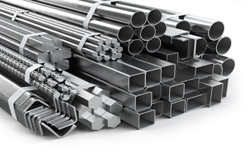 High Yield Steel: Properties and Capacities