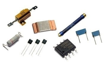 A Guide to Choosing the Correct Resistor for Your Application