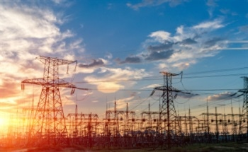 Proving Innovation Solutions for Power Protection
