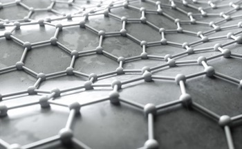Graphene: Where Next?