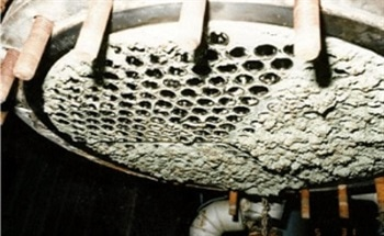 How to Stop Fouling in Heat Exchangers & Fuel Delivery