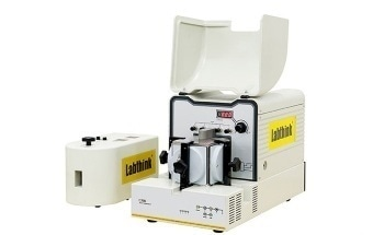 Films and Packages Instrument for Oxygen Permeation Testing