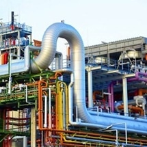 The Role Gas Hazards Play in the Chemical Industry