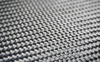 Characterising Nanomaterials using Inverse Gas Chromatogprahy