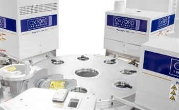 Using GaAs Based VCSELs for the High Yield Manufacturing of Mesas