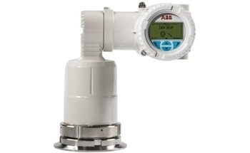 Level Measurement for the Food and Beverage Industry