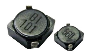Power Inductor for Automotive DC-DC Applications - A Guide to Making the Right Decision