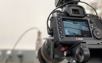 Capturing Customer Testimonials on Video – A Tribology Case Study