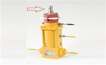Extra High Strength Cupronickel for Hostile Subsea Environments