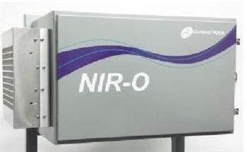 Using NIR for Online Process Measurements - The Benefits