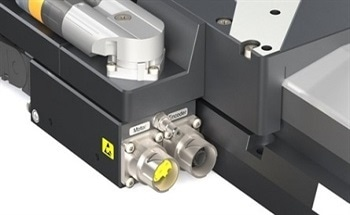 What Makes a Linear Motor Stage Well Suited to Industrial Automation Applications?