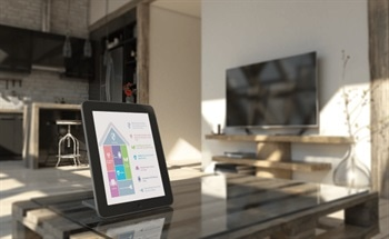 How Demand for Smart Home Appliances Means a Greater Demand for Plated Components