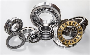 A Guide to Selecting the Correct Bearing