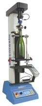 Force and Torque Solutions for the Wine Industry
