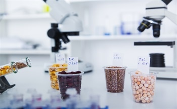 Advances in Analytical Techniques Enhance Food Safety