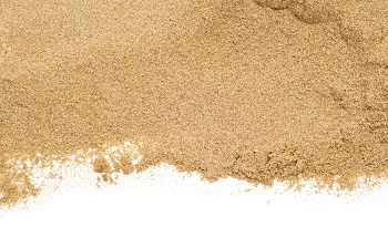Tri-Color Sand Mixture and its Segregation Properties