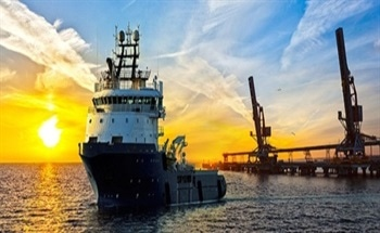 Measuring Pressure and Temperature in the Maritime Industry