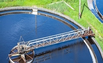 Calibration in the Water and Wastewater Industry
