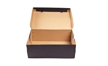 Miniaturizing HPLC to the Size of a Shoebox