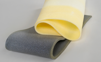 Processing Polyurethane Foam - Machining vs Cast Molding